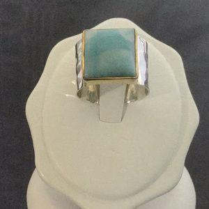 Pace Jewelry